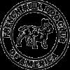 frenchbulldogclub.org