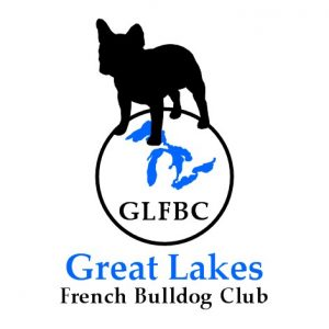 Local, Regional, and Developing French Bulldog Clubs